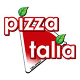 slider Talia75