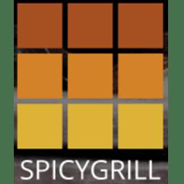 slider spicygrill
