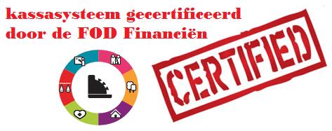 certified_NL