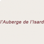 slider Isard