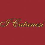 slider L-Catanesi