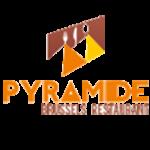 slider Pyramidslogo