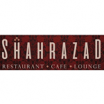 slider Shahrazad