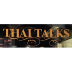 slider ThaiTalks