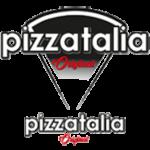 slider pizzaTaliaOriginal