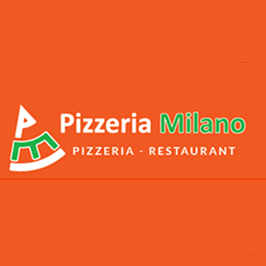 slider Milano