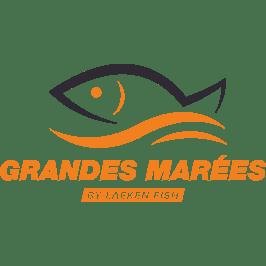 slider grande-marees