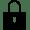 icono candado 2