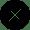 icono cruz 2