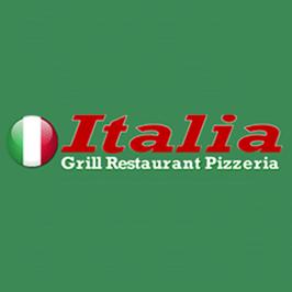 slider italia