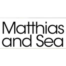 slider matthias