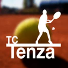 slider tennisclub