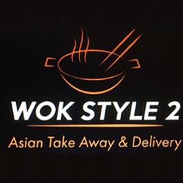 slider wokStyle